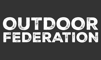 The Outdoor Federation
